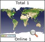 utilidades webmaster